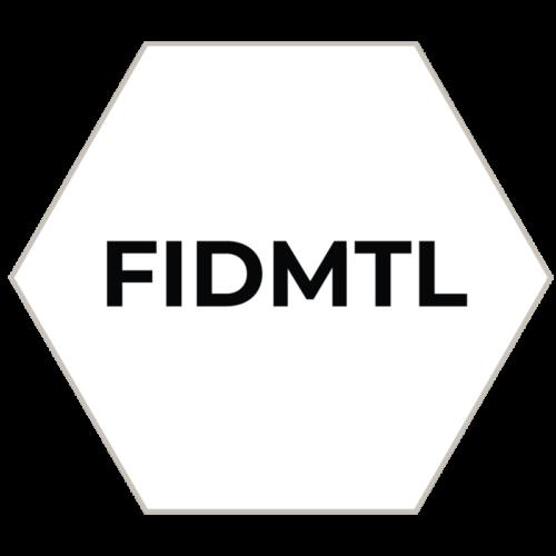 FIDMTL-800x800