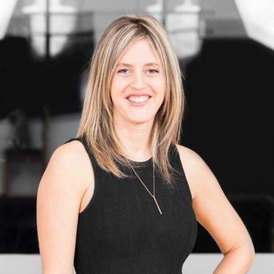 Katrina Journeau